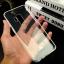 เคส Jelly Mercury ครอบหลัง Samsung Galaxy S9 Plus ของแท้ 100% thumbnail 14