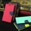 เคส Mercury Samsung Galaxy Note 3 รุ่น Fancy Diary Case thumbnail 1