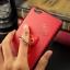 Shengo เคส OPPO R9s Plus / R9s Pro ลายการ์ตูนน่ารัก มาพร้อมแหวนคล้องนิ้ว thumbnail 16
