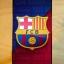 เคสโทรศัพท์ สกรีน - Barcelona thumbnail 1