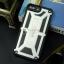 เคสกันกระแทก iPhone 8 Plus New!! thumbnail 4