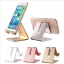 Universal Aluminum Stand ขาตั้ง iPad แท็บเล็ต มือถือ thumbnail 2