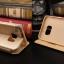XUNDD Lether Case For Samsung Galaxy S6 Edge Plus รุ่น SAINA Series thumbnail 20