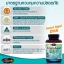 DHA Auswelllife อาหารเสริม บำรุงสมอง Smart Algal DHA 110.25 mg. 60 แคปซูล thumbnail 3