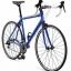 Schwinn Road Bike รุ่น Fastback 2 thumbnail 2