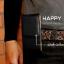 - HAPPY กระเป๋าหนังคาดเอว เคส ซอง ไซด์ XL แนวตั้ง สำหรับ Huawei P10 thumbnail 5