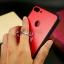 Shengo เคส Huawei Y9 2018 มาพร้อมแหวนคล้องนิ้ว thumbnail 8