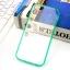 เคส iPhone 5/5s/SE NX CASE Premuim TPU thumbnail 4