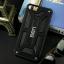 เคสกันกระแทก iPhone 8 Plus New!! thumbnail 12