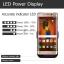 WUW Power Bank เคส Huawei Mate 9 Pro [ ของแท้ 100% รับประกัน 1 ปี ] thumbnail 3