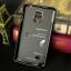 เคส Samsung Galaxy Note Edge ของแท้ 100% รุ่น Jelly Mercury ครอบหลัง thumbnail 5