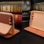 XUNDD Lether Case Huawei P10 รุ่น SAINA Series thumbnail 17