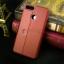 Happy เคส Huawei Y9 2018 รุ่น 2 ช่อง รูดรับสาย หนังเกรด A thumbnail 5