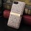 Case Fashion Design For Apple iPhone 7 มีเพชรประดับ thumbnail 5