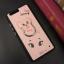 เคส Huawei P10 ลายการ์ตูนน่ารัก มาพร้อมแหวนคล้องนิ้ว thumbnail 3