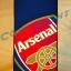 เคสโทรศัพท์ สกรีน - Arsenal thumbnail 1