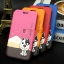 DOZO Dog เคส Asus Zenfone 3 Max ZC520TL 5.2 นิ้ว thumbnail 1