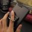 เคส Huawei P10 ลายการ์ตูนน่ารัก มาพร้อมแหวนคล้องนิ้ว thumbnail 17