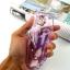 เคสครอบหลัง กระต่ายน้อย For Samsung Galaxy Core Prime G360 thumbnail 12