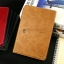 """Luxury Xundd Leather Case For Samsung Galaxy Tab S2 8""""/Tab S2 VE 8"""" thumbnail 10"""