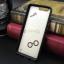 เคส Huawei P10 ลายการ์ตูนน่ารัก มาพร้อมแหวนคล้องนิ้ว thumbnail 10