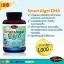 DHA Auswelllife อาหารเสริม บำรุงสมอง Smart Algal DHA 110.25 mg. 60 แคปซูล thumbnail 1