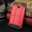 Rugged Hybrid Dual Layer Armor Case Cover For Samsung Galaxy Note 3 thumbnail 4