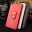 Shengo เคส OPPO R9s Plus / R9s Pro ลายการ์ตูนน่ารัก มาพร้อมแหวนคล้องนิ้ว thumbnail 2