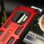 เคส Samsung Galaxy S9 แบบกันกระแทก New!!! thumbnail 9