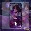 เคสโทรศัพท์ สกรีน - ROV thumbnail 1