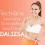 Dalizsa ดาลิสซ่า ลดน้ำหนัก ดีเจดาด้า เคล็ดลับลดน้ำหนัก thumbnail 4