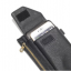 Wallet Style กระเป๋าคาดเอวอเนกประสงค์ ใส่มือถือ และอุปกรณ์ thumbnail 15