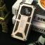 เคส Samsung Galaxy S9 แบบกันกระแทก New!!! thumbnail 5
