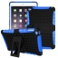 "Hybrid Outdoor Protective Case for iPad mini 1/2/3 7.9"" thumbnail 11"