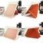 - เคส Apple iPad Air 1 รุ่น ONJESS Transformer Series งานแท้ 100% thumbnail 14