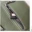 [ พร้อมส่ง Hi-End ] - กระเป๋าเป้แฟชั่น สีเขียวเข้ม ดีไซน์สวยเรียบหรู ดูดีสไตล์แบรนด์ งานหนังคุณภาพดี ช่องเยอะงานสวย thumbnail 14