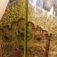 แท่นพระพม่า 24 นิ้ว(งานกระจก/พระนอน) thumbnail 2