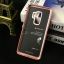 เคส Jelly Mercury ครอบหลัง Samsung Galaxy S9 Plus ของแท้ 100% thumbnail 7