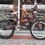 BMX GT CENTRO thumbnail 2