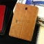 """Luxury Xundd Leather Case For Samsung Galaxy Tab S2 8""""/Tab S2 VE 8"""" thumbnail 11"""