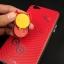 Shengo เคส OPPO R9s Plus / R9s Pro ลายการ์ตูนน่ารัก มาพร้อมแหวนคล้องนิ้ว thumbnail 23