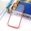 เคส iPhone 5/5s/SE NX CASE Premuim TPU thumbnail 5