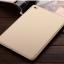 "New Arrival 2018 เคสประกอบ เคส iPad Air 9.7"" thumbnail 19"