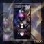 เคสโทรศัพท์ สกรีน - ROV Omega thumbnail 1