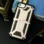 เคสกันกระแทก iPhone 6/6S 4.7 นิ้ว รุ่นใหม่ล่าสุด!!! thumbnail 8
