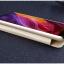 NILLKIN เคส Xiaomi Mi Mix 2S รุ่น Sparkle Leather Case แท้ !! thumbnail 3