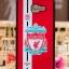 เคสโทรศัพท์ สกรีน - Liverpool thumbnail 1