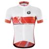 เสื้อปั่นจักรยานแขนสั้นแบรนด์ MELON : ML1701030