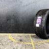 ACHILLES UHP 265-50-20 ซื้อ2แถม2