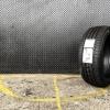 FALKEN ZE914 205-45-17 เส้น 5500 ปี 18 ซื้อ2แถม2 จ่าย 11000 ได้ 4เส้น ปี18
